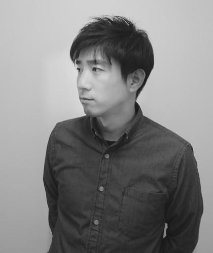 K.Daisuke