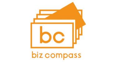 bizcompass