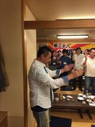 bounenkai-tokyo-2015-1