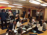 bounenkai-tokyo-2015-2